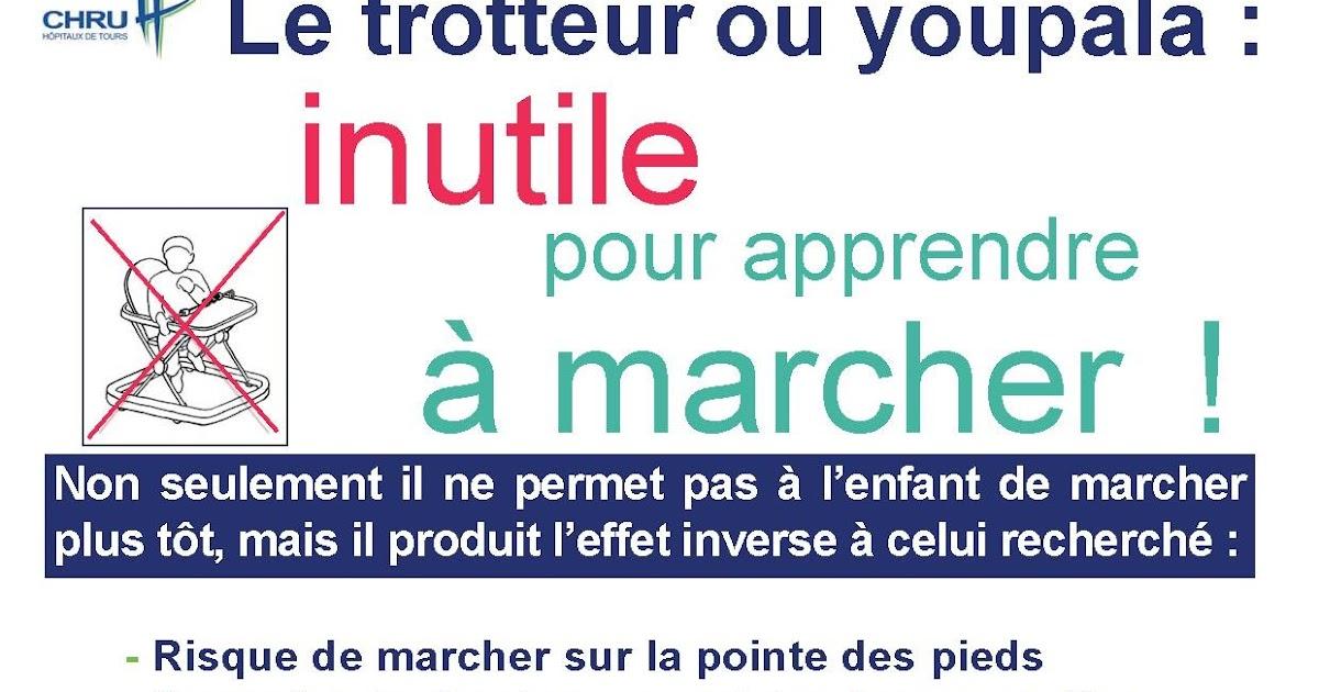 Bienvenue Babeth Nounou Ou Chez Contre 59YoupalaPour wkiZulOPXT